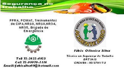 73 99939-1116 Fábio
