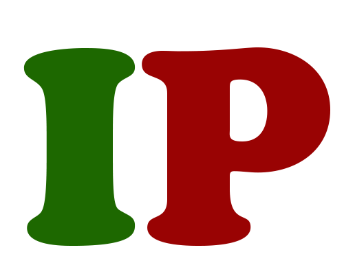 ILHÉUS POLITICA