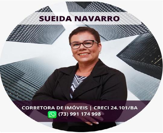 Corretora Sueida Navarro