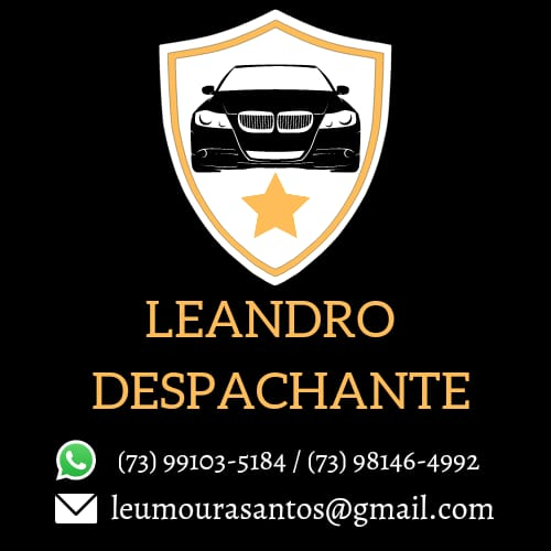 Leandro Despachante